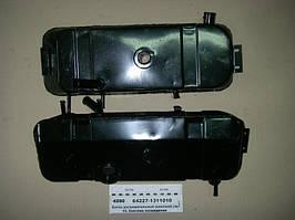 Бачок расширительный (плоский, металл) (пр-во Беларусь)