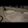 Надувная лодка Bark rb-550, фото 3
