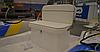 Надувная лодка Bark rb-550, фото 4
