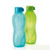 Эко-бутылка 750мл от ТМ Tupperware®