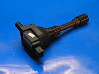 Модуль (катушка) системы зажигания BYD F6 (Бид Ф6), F01R00A011 (F01R00A011 )
