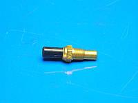 Датчик температуры охлаждающей жидкости (тонкий , 1 контакт) Geely CK-1 (Джили СК-1), E050210005