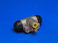 Цилиндр тормозной заднего колеса Chana Benni CV6061-0400 ( CV6061-0400 )