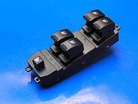 Блок управления стеклоподъемниками водительский  Чана Бени Chana Benni  CV6036-0600 ( CV6036-0600 )
