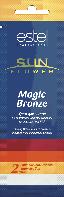 Крем для загара SUNFLOWER Magic Bronze 15 мл