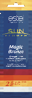 Крем для загара SUNFLOWER Magic Bronze 15 мл