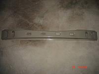 Усилитель бампера переднего Lifan 520 (Лифан 520), L8400500A1