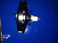 Ваккуумный усилитель Lifan 520 (Лифан 520), L3540120