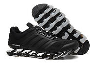 Кроссовки Adidas Springblade Drive 2.0