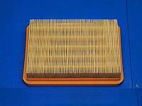 Фильтр воздушный, 1.3 Lifan 520 (Лифан 520), L1109102A