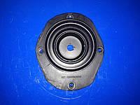 Опора переднего амортизатора Lifan 520 (Лифан 520), L2905106