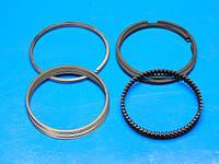 Кольца комплект, 1.6 Китай Lifan 520 (Лифан 520), L1004200