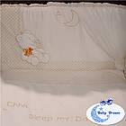 Комплект постельного белья Darling 7 пр., фото 2