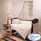 Комплект постельного белья Darling 7 пр., фото 3