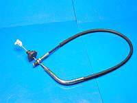 Трос газа Lifan 520 (Лифан 520), L1108300B1