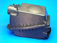 Корпус воздушного фильтра lifan 620 (лифан 620) b1109100 Lifan 620 (Лифан 620), B1109100