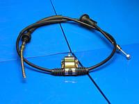 Трос ручника, правый Chery Elara  A21 (Чери Элара), A21-3508100