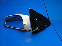 Зеркало левое Chery Elara  A21 (Чери Элара), A21-8202010-DQ