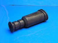 Пыльник с отбойником заднего амортизатора Chery Elara  A21 (Чери Элара), A21-2911033