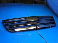 Решетка радиатора Chery Elara  A21 (Чери Элара), A21-8401111