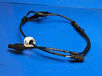 Датчик АБС передний правый BYD F6 (Бид Ф6), BYDEG-3630100