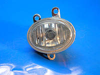 Противотуманная фара, правая BYD F6 (Бид Ф6), BYDEG-4116200