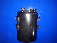 Абсорбер топливных паров Lifan 520 (Лифан 520), L1130200