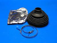 Пыльник гранаты наружной BYD F3 (Бид Ф3), BYDF3-2203013