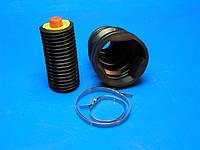 Пыльник гранаты внутренней BYD F3 (Бид Ф3), BYDF3-2203015
