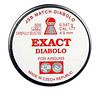 Пули пневматические JSB EXACT DIABOLO 0,547 г ( 500 шт.) к.4,52 мм