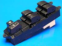 Блок управления стеклоподъемниками BYD F3 (Бид Ф3), BYDF3-3746100