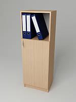 Шкаф для бумаг 300x320x1150h