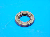Сальник первичного вала (20х35х5,5) Chery S11 QQ (Чери КУ-КУ), BS10-4-1-1701880