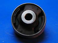 Сайлентблок переднего нижнего рычага, задний BYD F6 (Бид Ф6), BYDEG-2904300