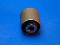 Сайлентблок переднего амортизатора BYD F6 (Бид Ф6), BYDEG-2904500