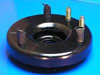 Опора переднего амортизатора BYD F6 (Бид Ф6), BYDEG-2905200