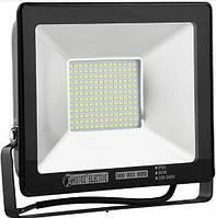 Светодиодный прожектор PUMA-50 Вт IP65