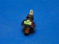 Датчик давления масла BYD F6 (Бид Ф6), BYD483QA-3611030