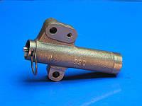 Гидронатяжитель ремня ГРМ (Mitsubishi 2,0l-2,4l) Chery Eastar B11  (Чери Истар), SMD308086