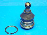 Шаровая опора Geely MK-1 (Джили МК-1), 1010505180 (1010505180 )