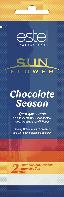 Крем для загара SUNFLOWER Chocolate Season 15 мл