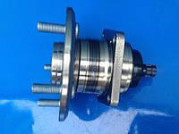 Ступица задняя (передний привод) Chery Tiggo T11 (Чери Тиго), T11-3301210BA