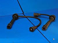 Провода зажигания (комплект) Chana Benni YB026-310 ( YB026-310 )