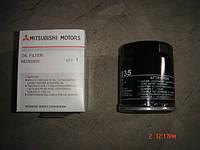Фильтр масляный (митсубиши) Chery Tiggo T11 (Чери Тиго), T11-SMD360935