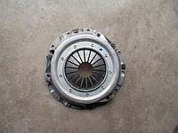 Корзина сцепления  Great Wall Hover   Ховер  SMR331292 ( SMR331292 )