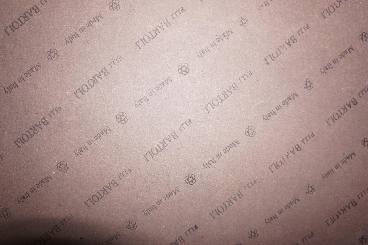 Картон BARTOLI 1540*1200 т.2.0 мм.