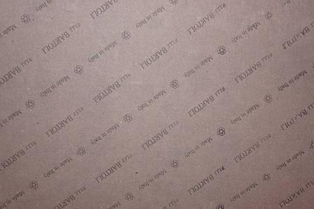 Картон BARTOLI 1540*1200 т.2.0 мм., фото 2