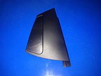 Ручка двери наружная задняя правая Chery M11 ( M11-6205180 )