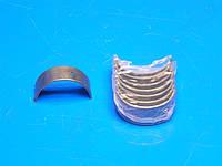 Вкладыши шатуные, (комплект на двигатель) Lifan 520 (Лифан 520), LF479Q1-1004011A