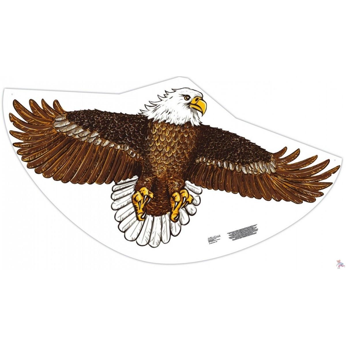 Воздушный змей Орлан Paul Guenter (1124)
